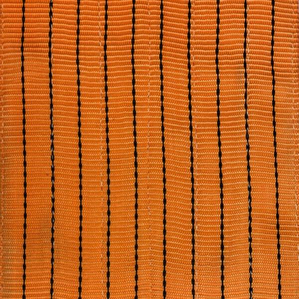 10 Ton Flat Webbing Sling