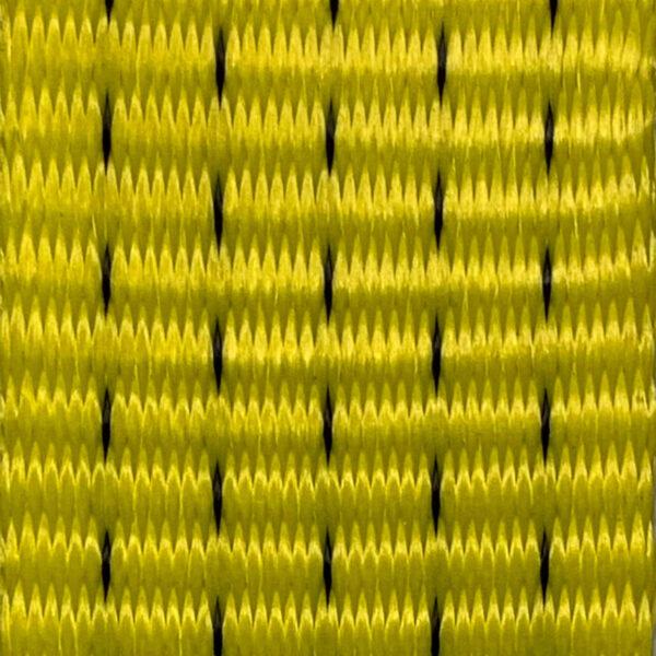 5 Ton Endless Ratchet Tie Down Strap