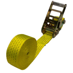 5 Ton Endless Ratchet Tie Down Strap