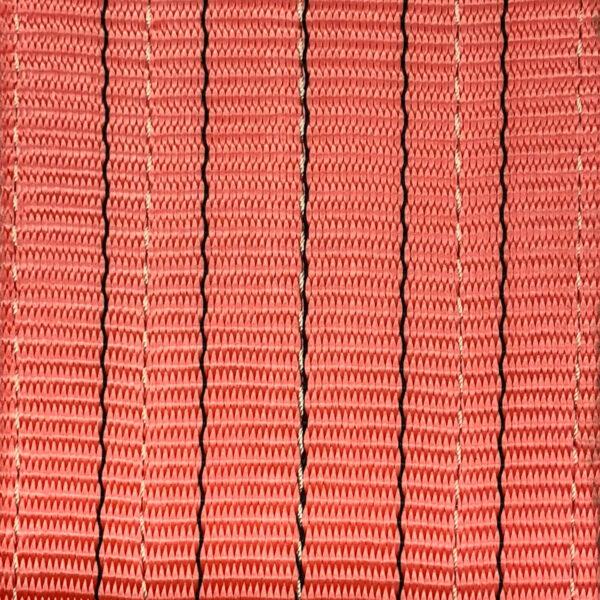 5 Ton Flat Webbing Sling