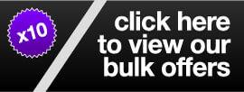 ratchet straps bulk offers