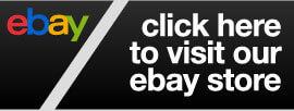 lifting straps on eBay