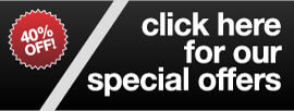special offers on vehicle recovery lifting straps